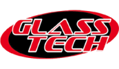 Glass Tech Auto Glass