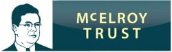 McElroy (R.J.) Trust