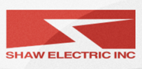 Shaw Electric, Inc.
