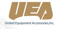 United Equipment Accessories, Inc.