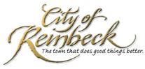 City of Reinbeck