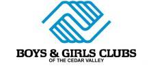 Boys & Girls Club of the Cedar Valley