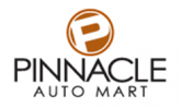 Pinnacle Auto Mart
