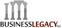 Business Legacy, LLC
