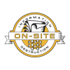 On-Site Information Destruction Services of Iowa, LLC