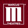Marcus Theatres - Crossroads