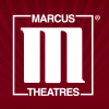 Marcus Theatres - College Square