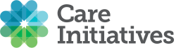 Care Initiatives, Inc.