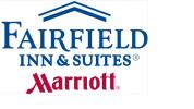 Fairfield Inn & Suites - Open Door Hospitality