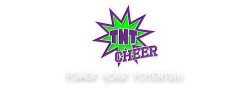 TNT Cheer, LLC