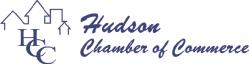 Hudson Chamber of Commerce