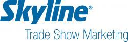Skyline Trade Show Marketing