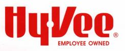 Hy-Vee Food Store