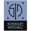 Schooley Mitchell of Eastern Iowa