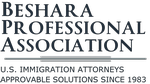 Beshara Global Migration Law FIrm, U.S. Immigration Attorneys at Law