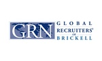 Global Recruiters of Brickell
