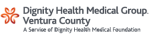Dignity Health Medical Group of Ventura County