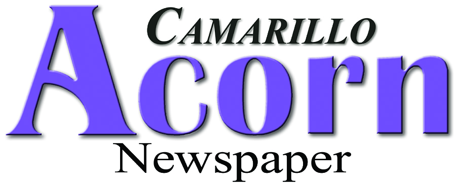Camarillo Acorn Newspaper
