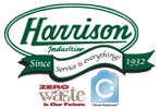 E.J. Harrison & Sons, Inc.