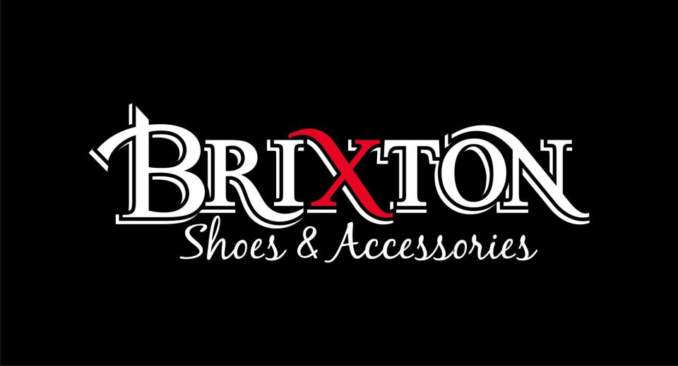 Brixton Shoes and Accessories