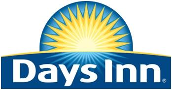 Days Hotel & Suites - Lloydminster