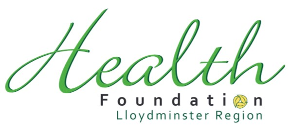 Lloydminster Region Health Foundation