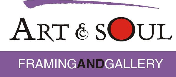 Art & Soul Framing and Gallery