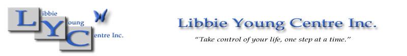 Libbie Young Centre Inc.