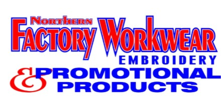 Northern Factory Workwear