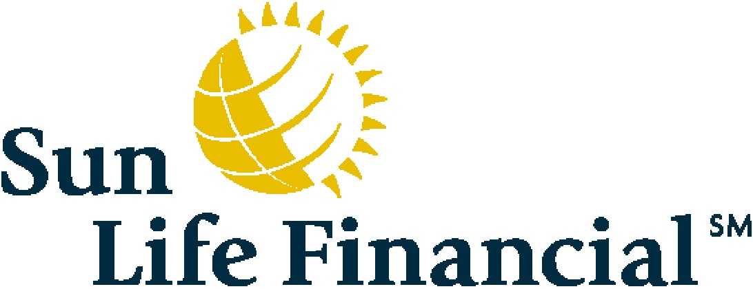 Tim Dyck Financial