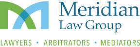 Meridian Law Group