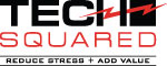 Tech Squared, Inc