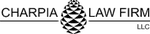 Charpia Law Firm, LLC