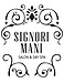 Signori Mani Salon & Day Spa