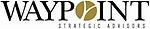 Waypoint Strategic Advisors, LLC