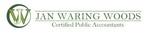 Jan Waring Woods, CPA, LLC