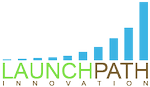 LaunchPath Innovation