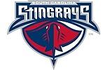 South Carolina Stingrays Hockey Team