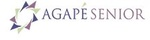 Agape Hospice of the Low Country - Charleston