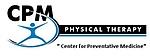Pratt Physical Therapy, LLC