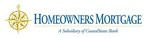 Homeowners Reverse Mortgage Center