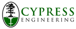 Cypress Engineering
