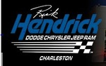 Rick Hendrick Dodge Chrysler Jeep Ram