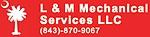L & M Mechanical Services