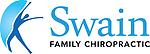 Swain Family Chiropractic