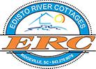 Edisto River Cottages, LLC