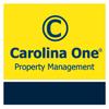 Carolina One Property Management