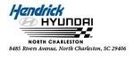 Hendrick Hyundai North