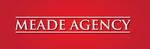 Meade Agency