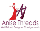 Anise Threads LLC  Consignment